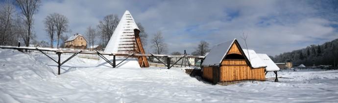 zimowa-panorama-1