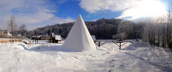 zimowa-panorama-2